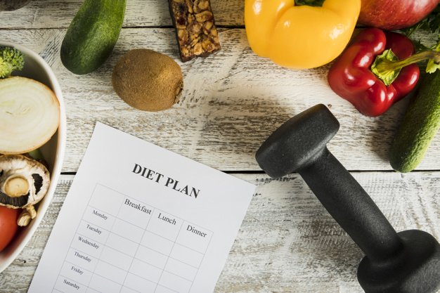 Is Atkins Diet plan Appropriate for Weight Losing