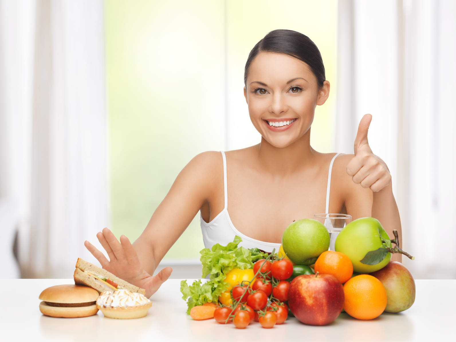 Adhd Diet For Adults