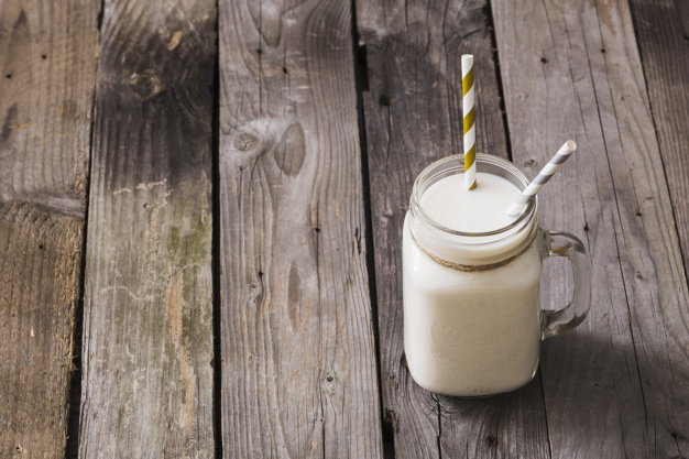 High Protein South Beach Diet Shakes Recipes