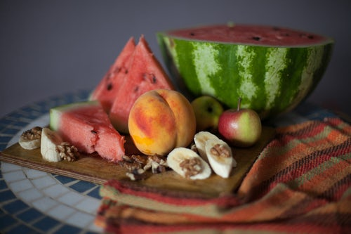 So let's get to know more about the south beach diet phase 1.