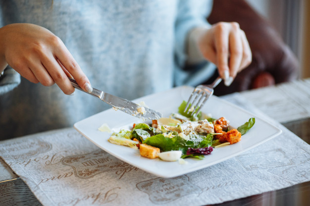 South Beach Diet Meal Plan to Lose Weight Healthily