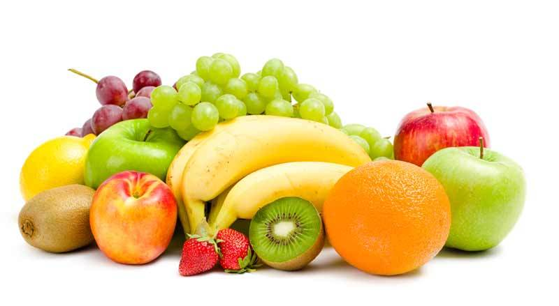 Risks Of 3 Day Fruit Diet