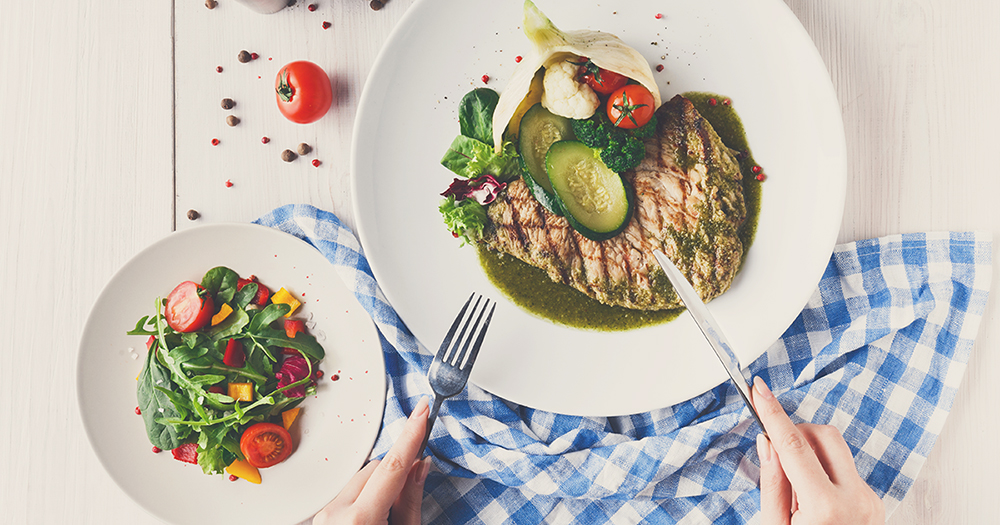 Why You Need Raw Food Diet Meal Plan For 30 Days
