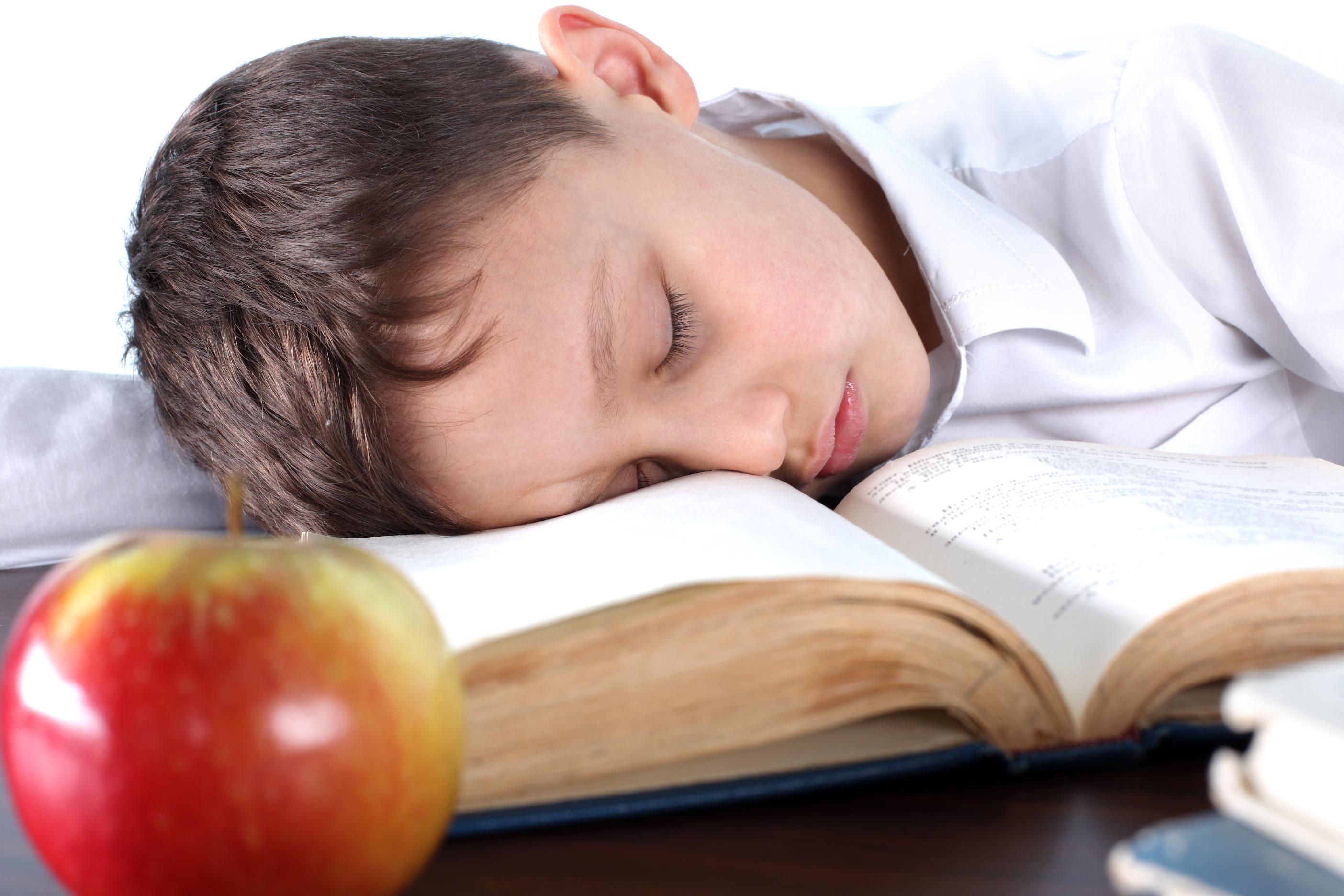 ADHD SYMPTOMS FOR KIDS