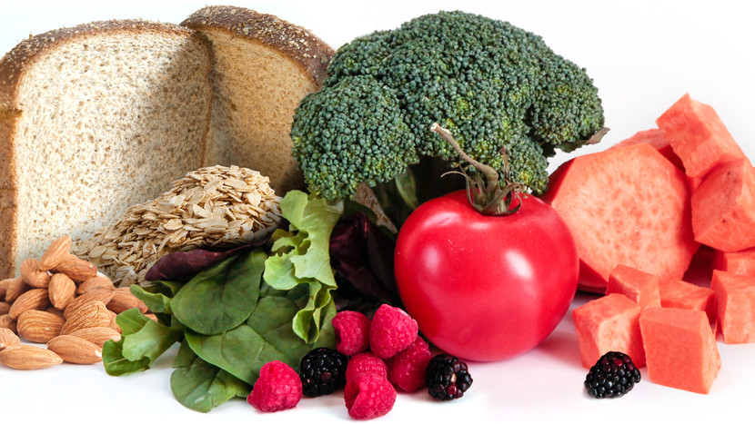 Add Broccoli To Your Vegan Diet For Bodybuilding