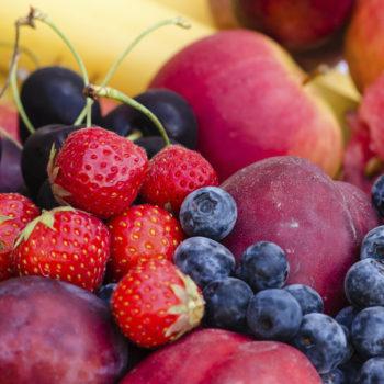 Fruitarian Diet Cons