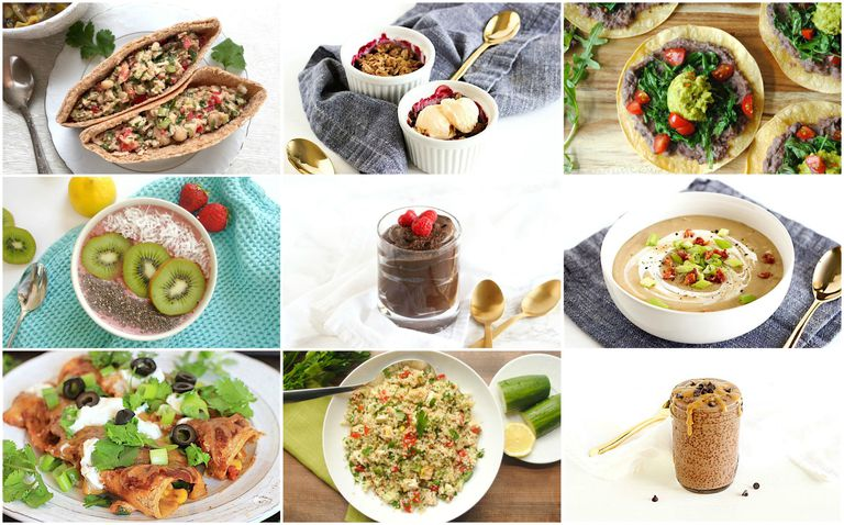 Hyperthyroidism Diet Plan 2