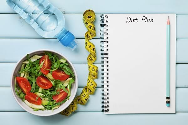 PCOS DIET PLAN MENU INDIAN LIST OF FOODS YOU CAN EAT