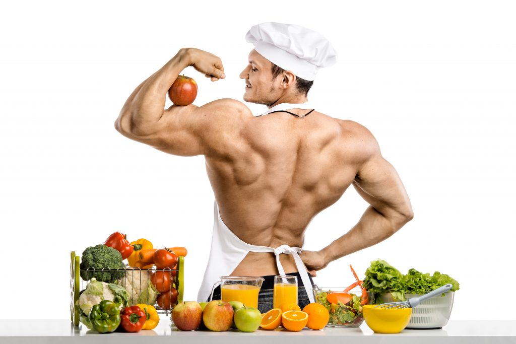 Things To Maintain the vegan diet for bodybuilding