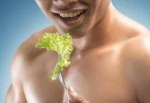 Vegan Diet For Bodybuilding