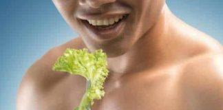 Vegan Diet For Bodybuilding