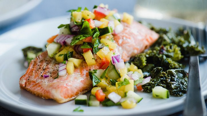 Foods To Avoid In 7 Day Paleo Meal Plan