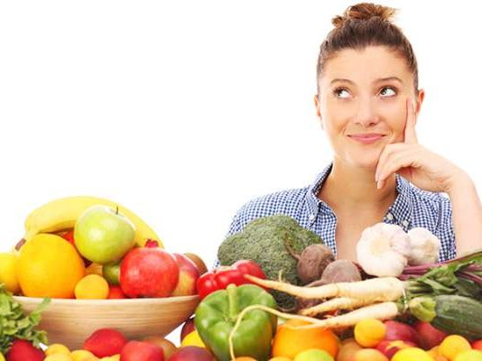 Keep An Eye On These Things Before Adopting GM Diet