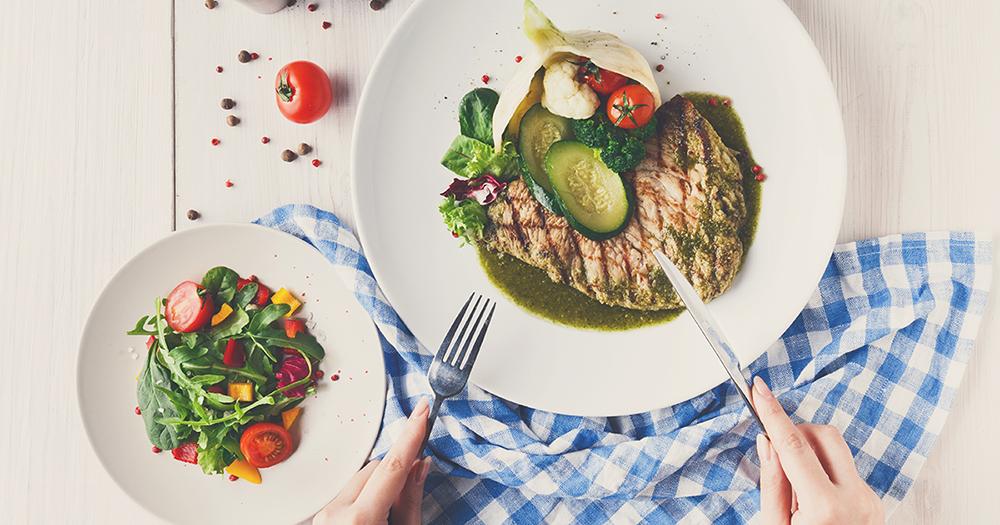 Keto Diet Lose Weight 4 Week's Plan