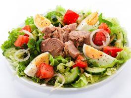 Key Guideline Of Asian Diet