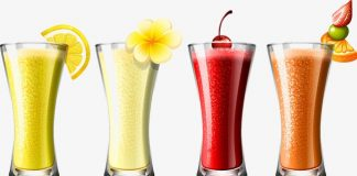 What Is Liquid Diet Plan