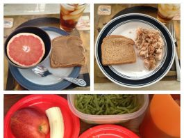 What Is Military Diet Meal Plan