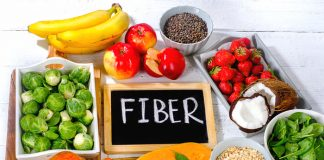 What is fiber