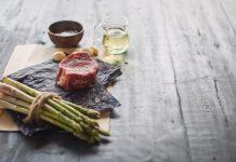 paleo diet rules