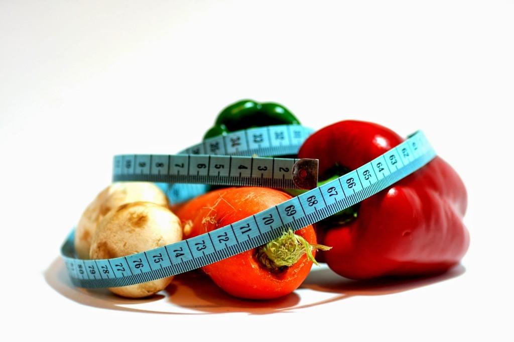 GM Diet Plan Side Effects