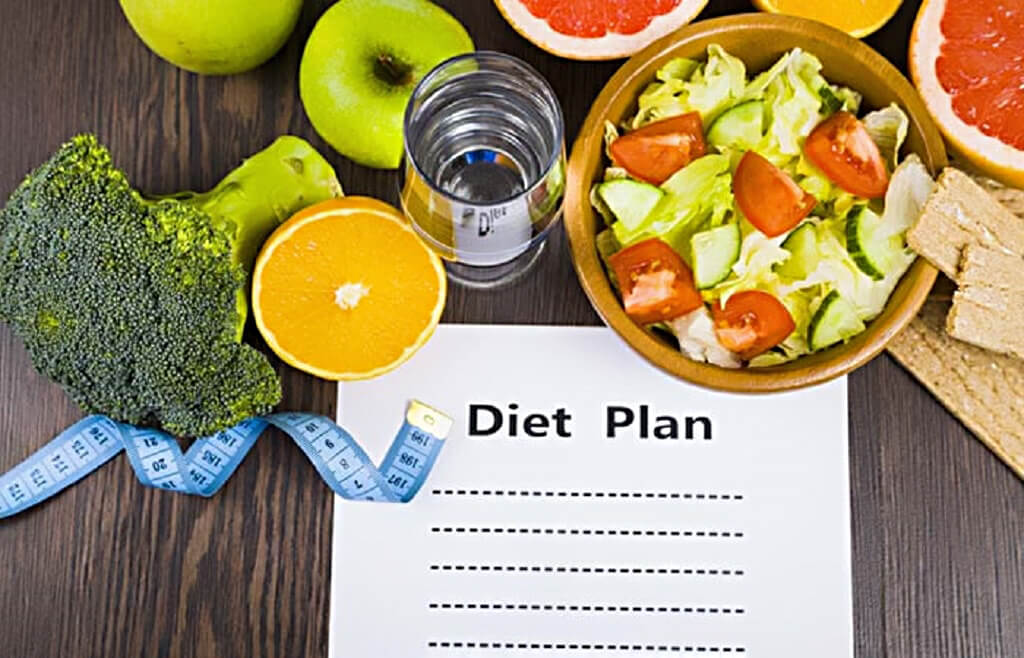 Some Effective Tips on the GM Diet Plan Day 7