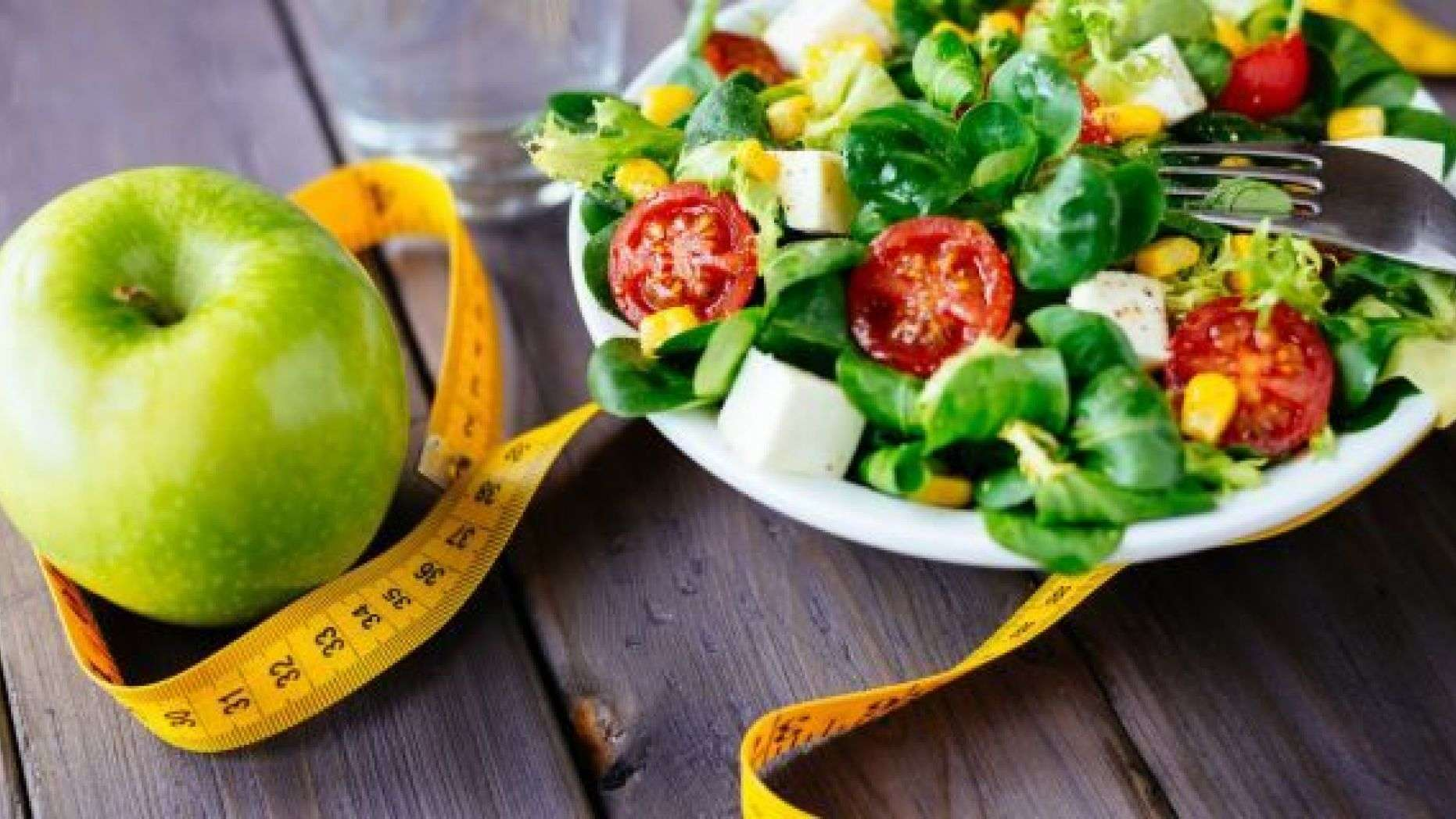 What is GM Diet