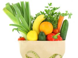 What Is Low Fat diet plan