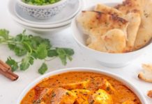 easy veg recipes for dinner Indian