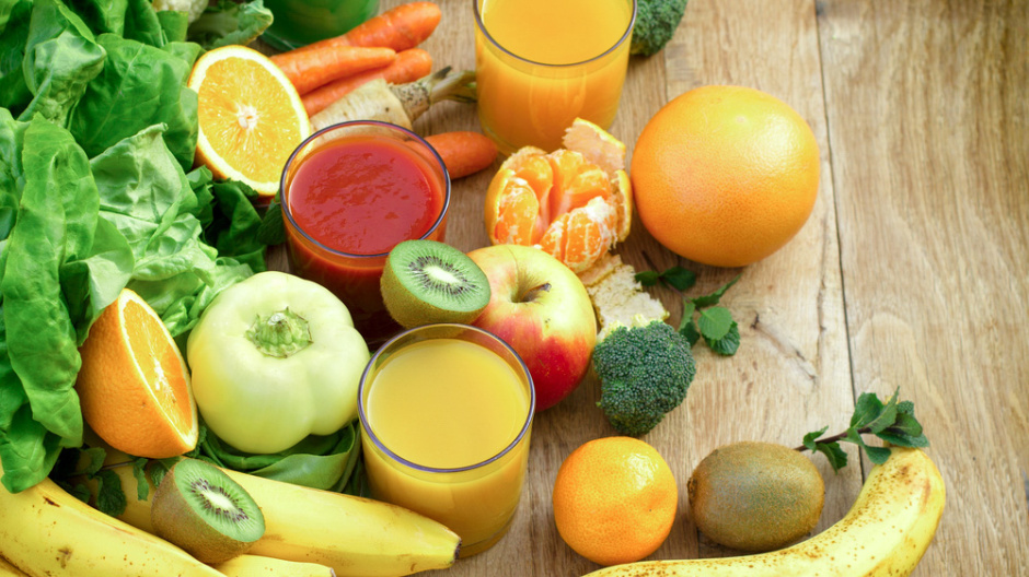 vitamin b12 rich dry fruits