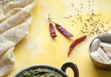 keto diet recipes Indian