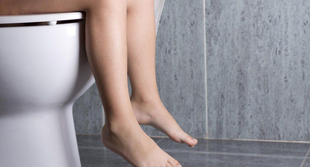 Causes Diarrhea