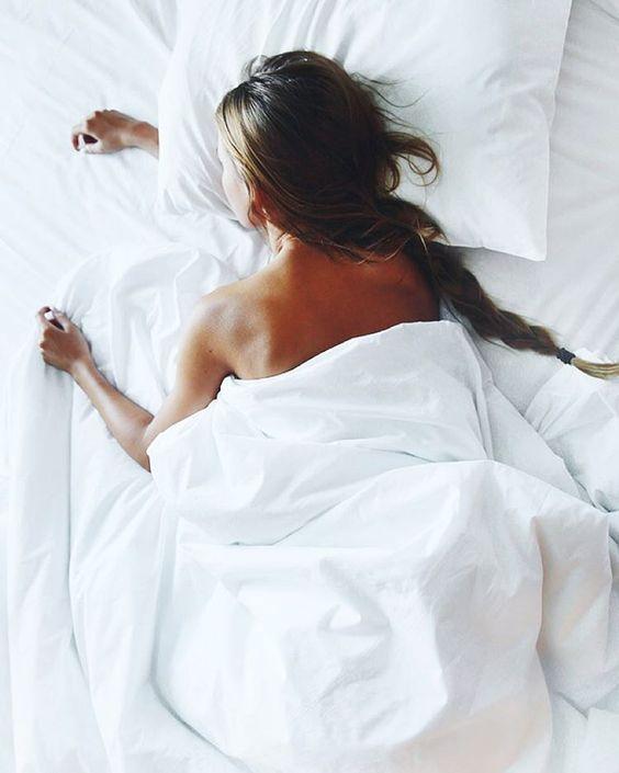 Get Proper Sleep1