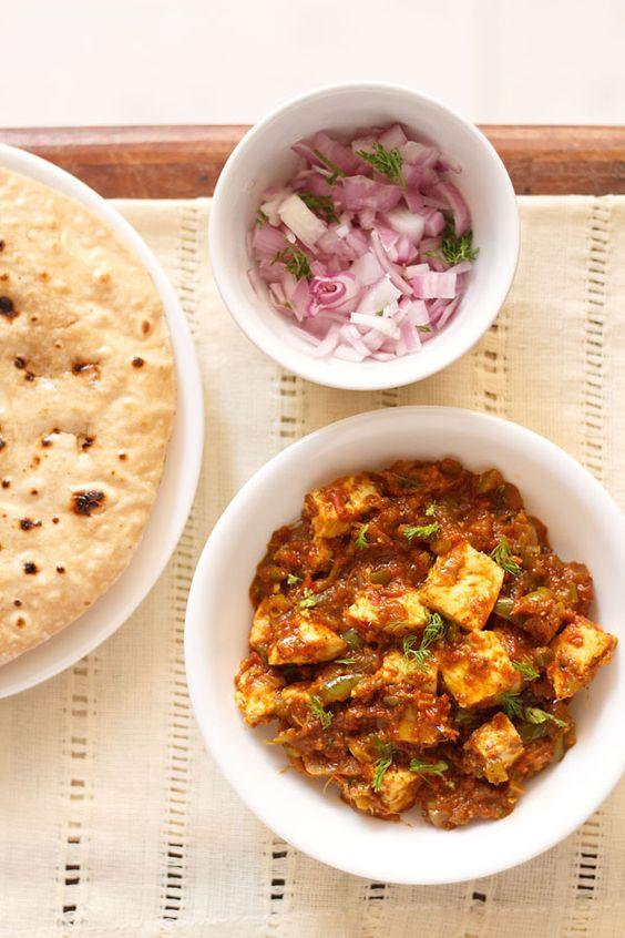 3000 calorie Indian Diet