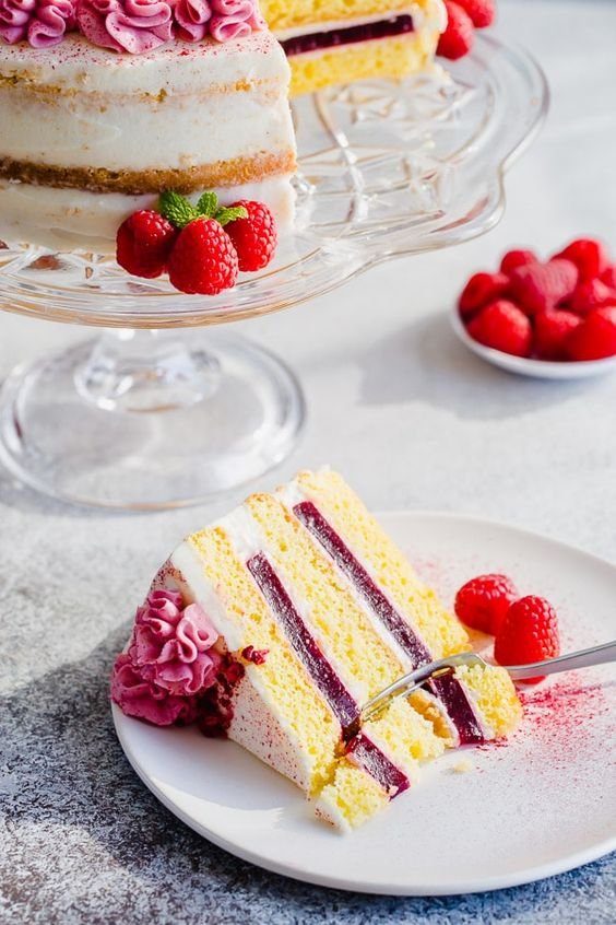 Reduce Sweets And Sugar Intake