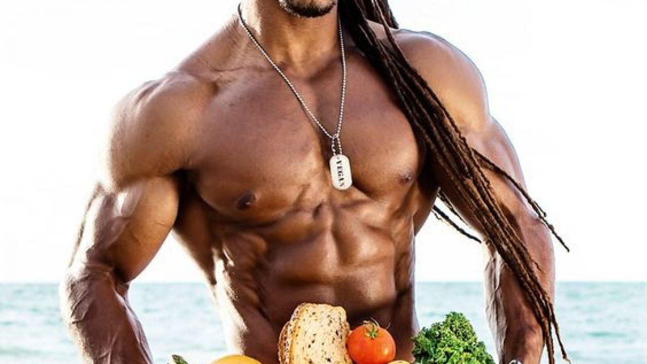 Vegetarian Bodybuilding Diet India Foods To Include In Diet Diet