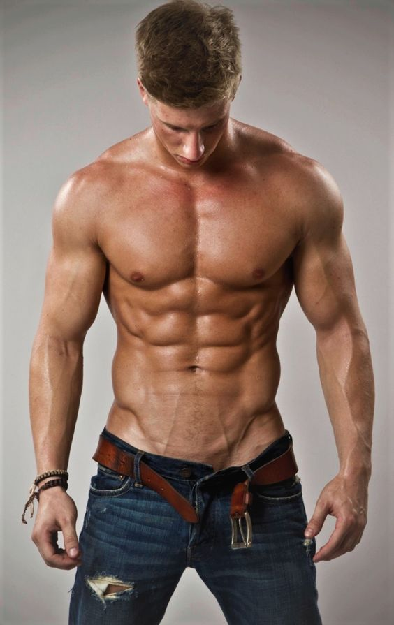 protein rich Indian food for bodybuilding