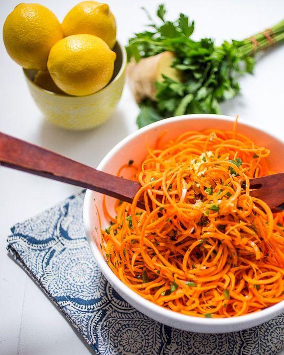 Day 7 diet Vegetarian Mediterranean Diet