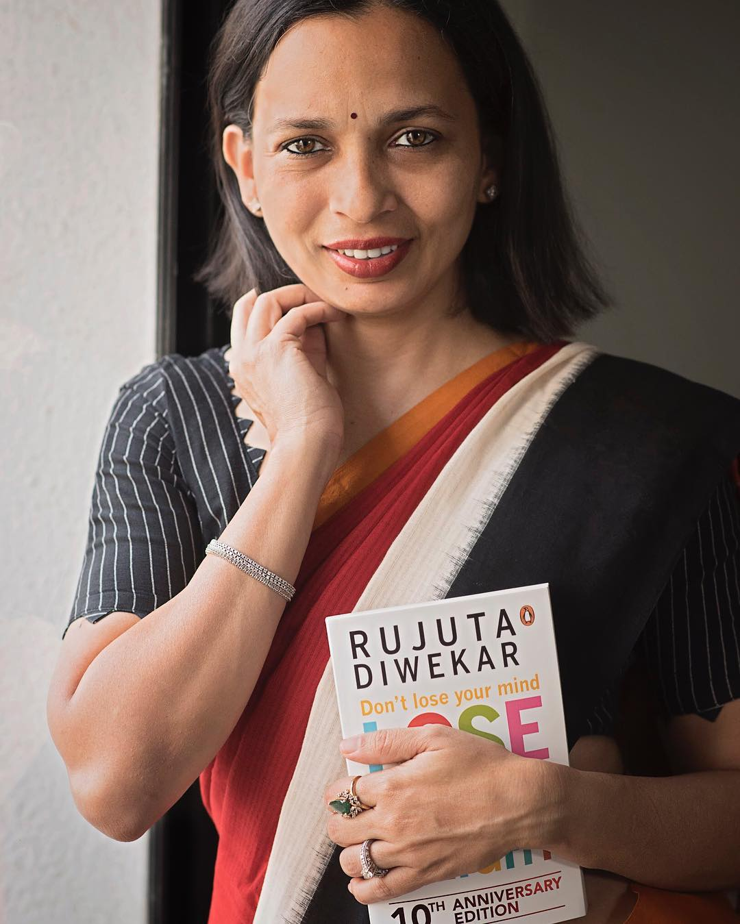 Tips On Rujuta Diwekar Diet Plan To Lose Weight Fast Diet Rujuta gives you the ideal, healthy and nutritious breakfast. tips on rujuta diwekar diet plan to