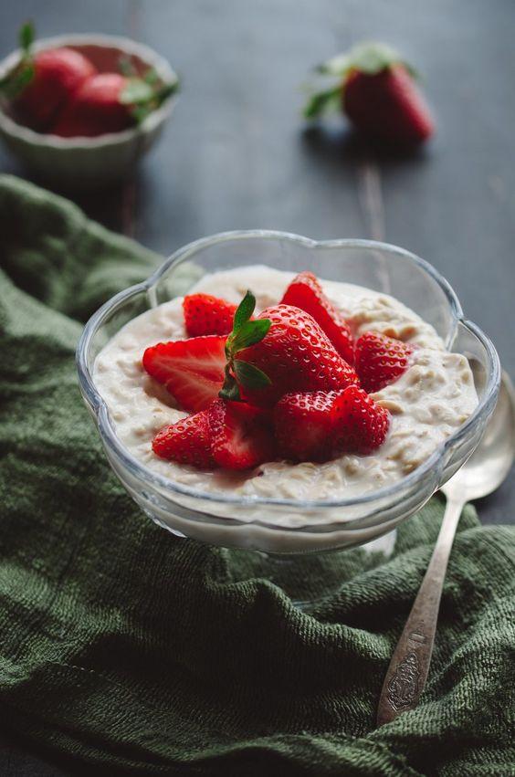 mediterranean diet recipes breakfast