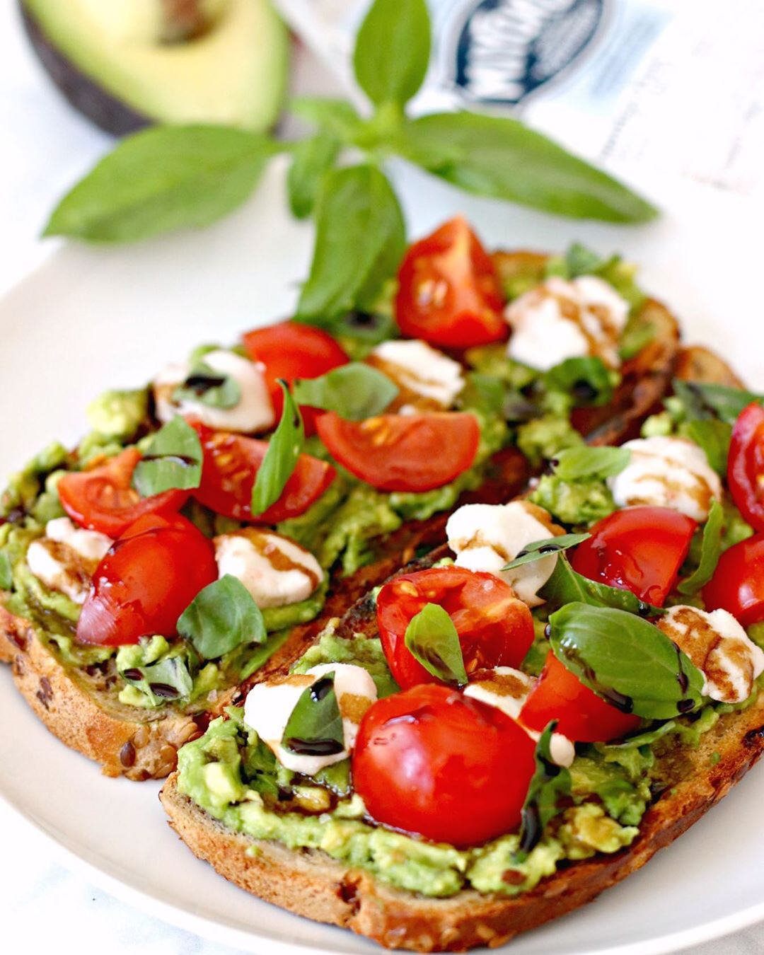 How To Follow The Mediterranean Diet For Better Health