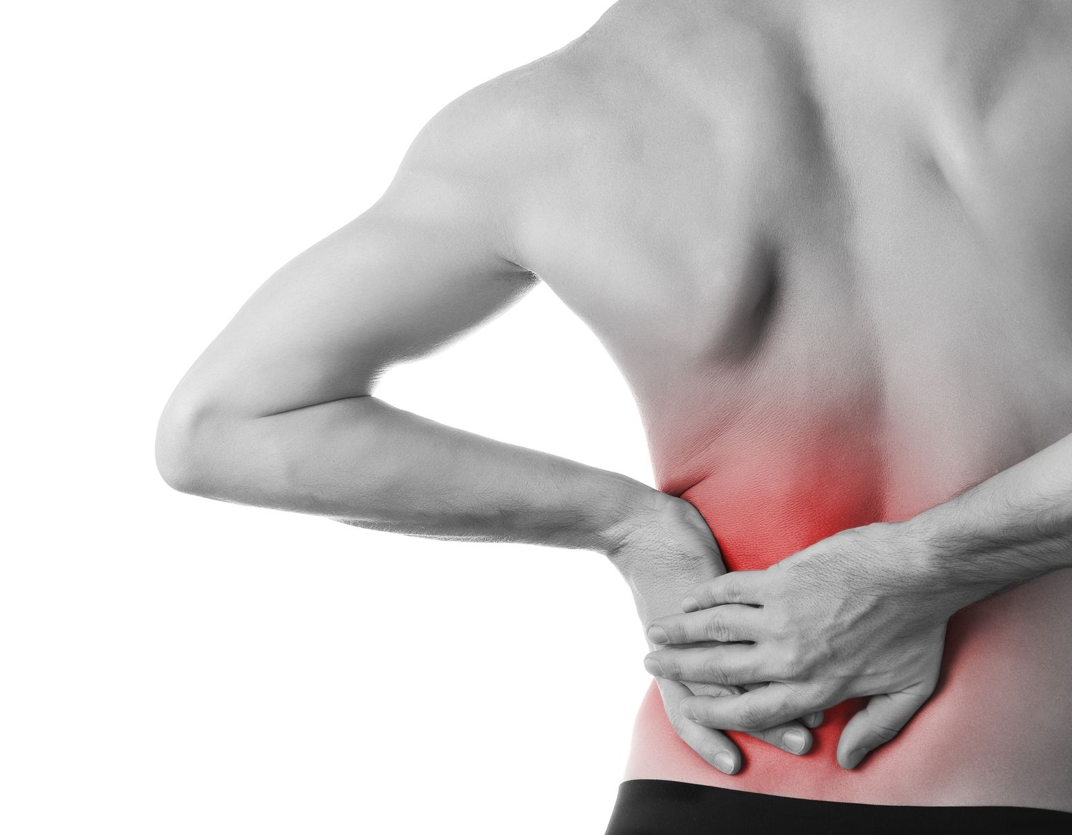 Reduce Muscle Pain