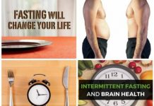 Intermittent Diet Plan