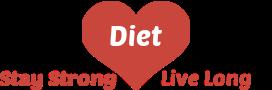 diet.ind.in