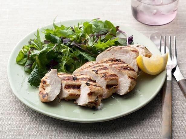 Diet To Prevent Prediabetes
