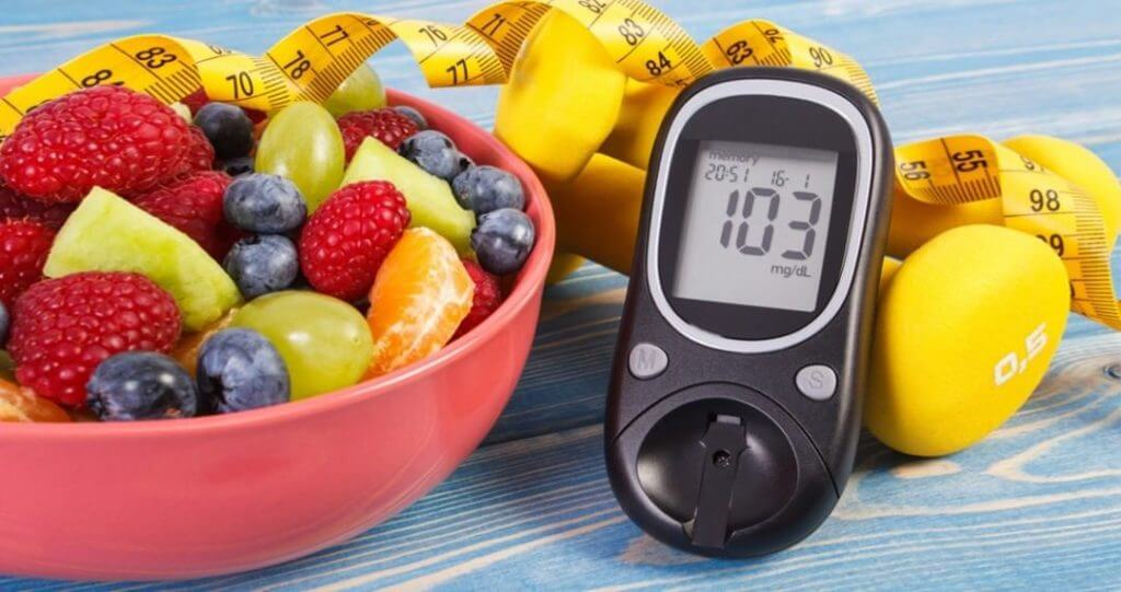 Symptoms Of Prediabetes