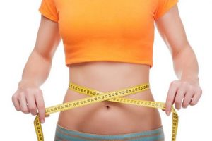 all the nutrients indian diet plan for weight loss