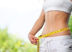 indian diet chart calorie intake for weight loss