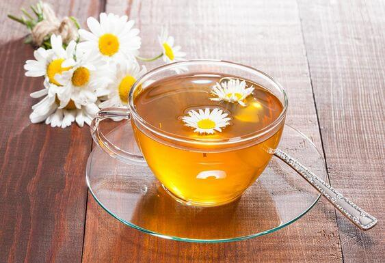Which Green Tea Is Best For Weight Loss In India