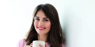 best health drink for women in India