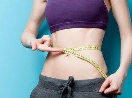 size zero diet plan and exercise